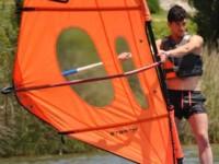 cursos-windsurf-club-nautico-serranillos2