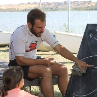 monitores-club-serranillos-JORGE-TERTRE.jpg